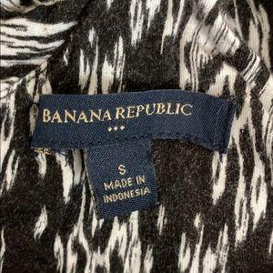 Banana Republic Tops - Banana Republic Tank Top